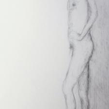 04_Aktstudie