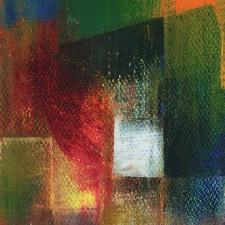 12_miniatur_abstrakt